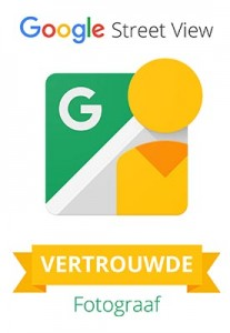 TrustedProBadge_Dutch_p