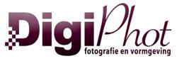 Logo DigiPhot